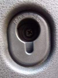 ripple-hook-screw