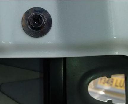 window-slide-top-bolt