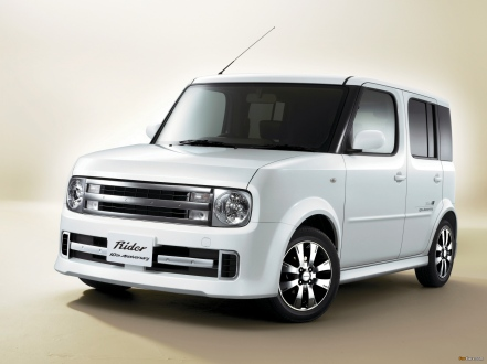 nissan_cube_2007_wallpapers_1