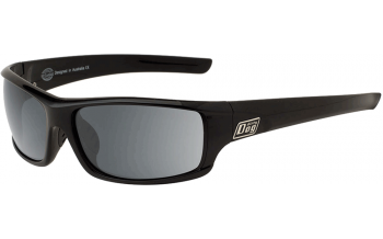 Dirty-Dog-Sunglasses-53182fw350fh218.75