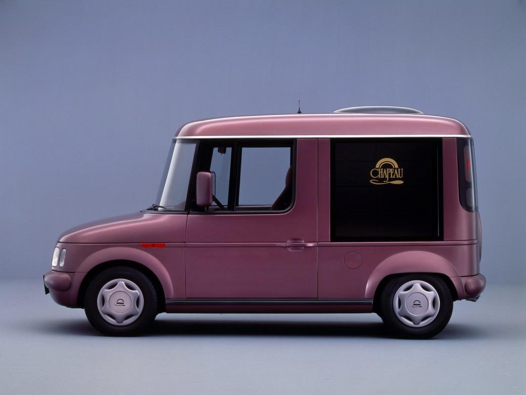 1989-Nissan-Chapeau-Concept-02
