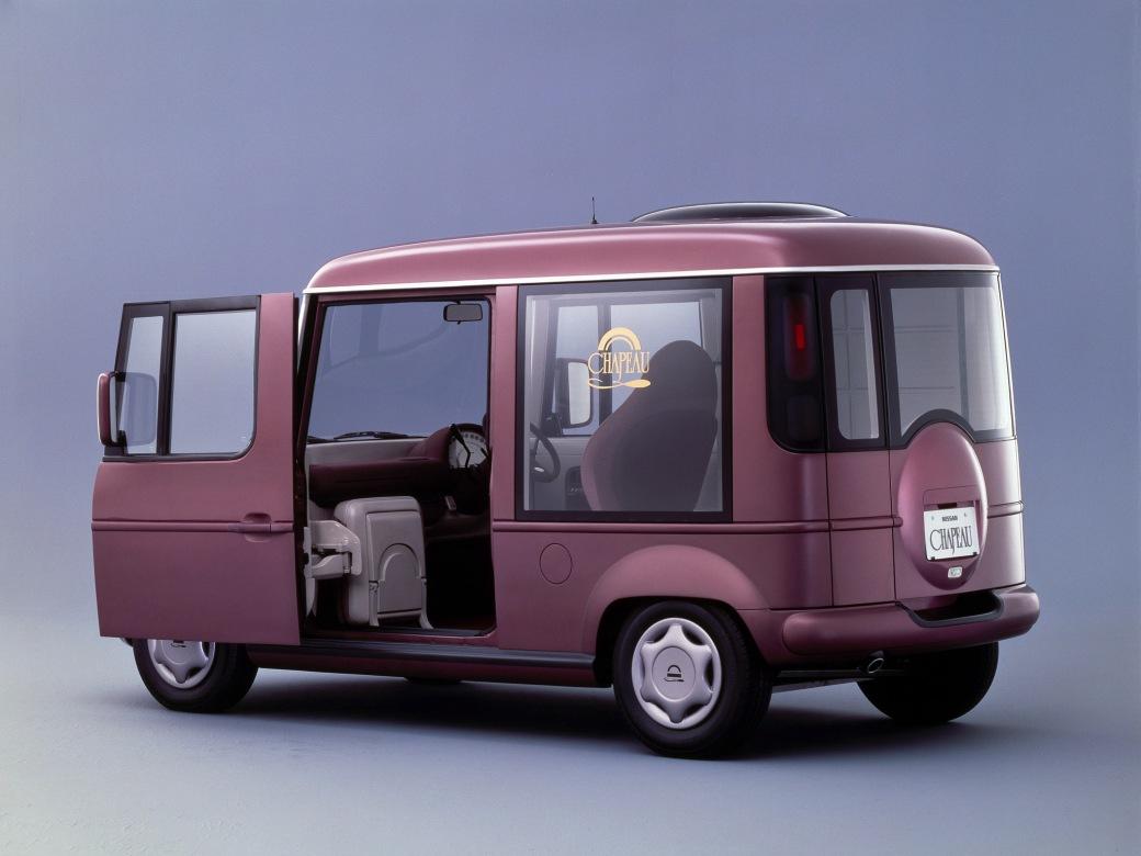 1989-Nissan-Chapeau-Concept-04