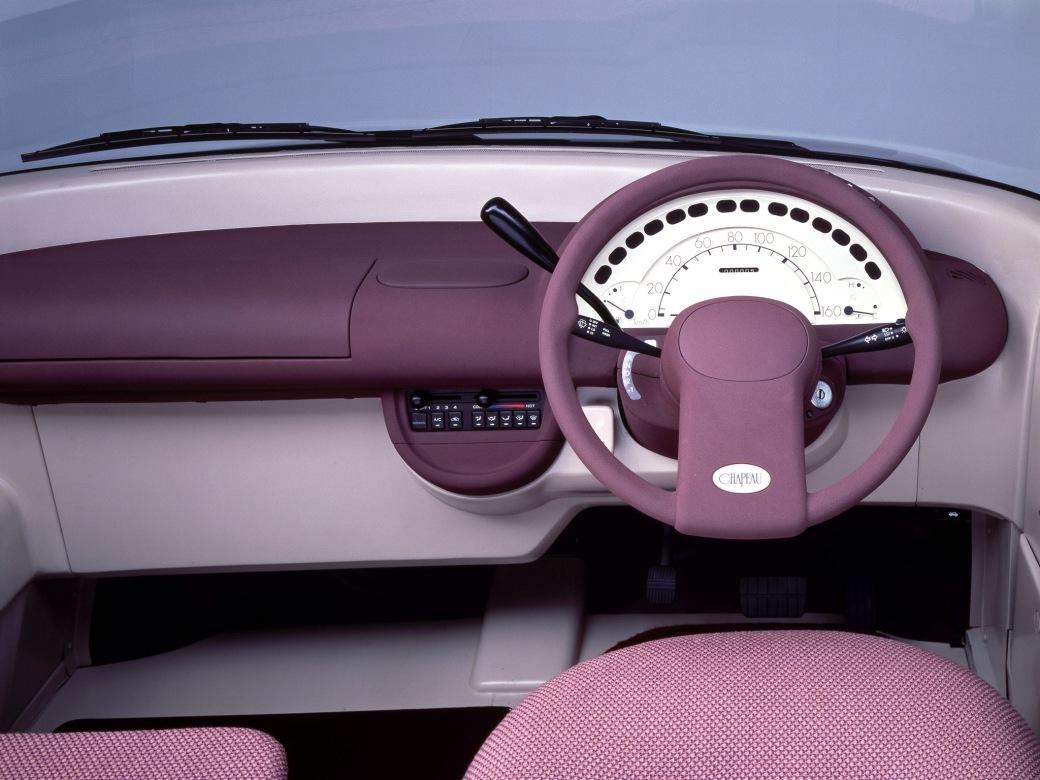 1989-Nissan-Chapeau-Concept-Interior-01