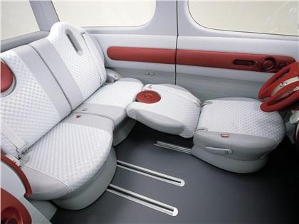 2001-Nissan-Chappo-Concept-Interior-05