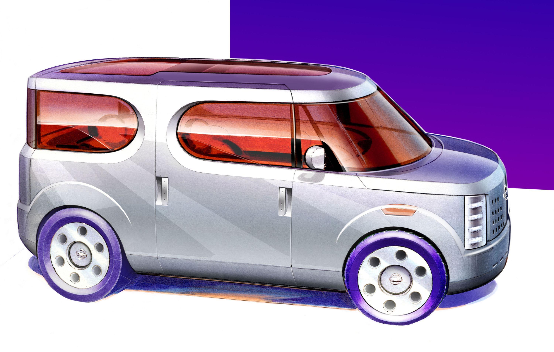 2001_Nissan_Chappo_Concept_design-sketch_01